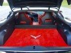 2016 Chevrolet Corvette Coupe for sale 100762426