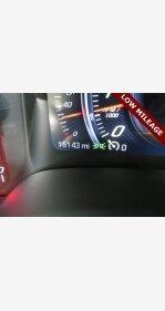 2016 Chevrolet Corvette Coupe for sale 100981792
