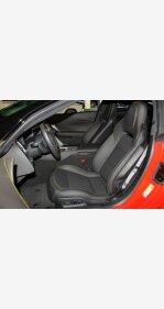 2016 Chevrolet Corvette Z06 Coupe for sale 101111956