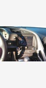 2016 Chevrolet Corvette Z06 Coupe for sale 101253124