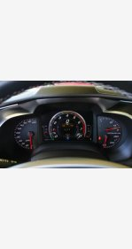 2016 Chevrolet Corvette Coupe for sale 101264284