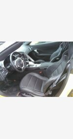 2016 Chevrolet Corvette Z06 Coupe for sale 101286336