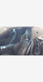2016 Chevrolet Corvette for sale 101354049