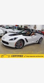 2016 Chevrolet Corvette for sale 101447541