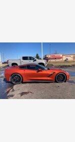 2016 Chevrolet Corvette for sale 101447548