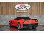 2016 Chevrolet Corvette for sale 101485238