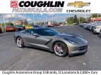 2016 Chevrolet Corvette for sale 101487360