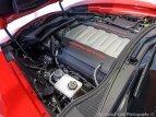 2016 Chevrolet Corvette for sale 101494634