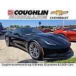 2016 Chevrolet Corvette for sale 101532165