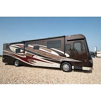 2016 Coachmen Cross Country for sale 300169924