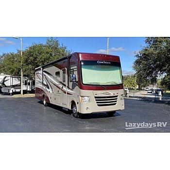 2016 Coachmen Mirada for sale 300278601