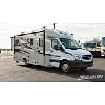 2016 Coachmen Prism for sale 300218972