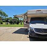2016 Coachmen Prism 24EJ for sale 300251652