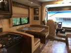 2016 Coachmen Pursuit for sale 300285472