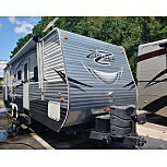 2016 Crossroads Zinger for sale 300251112
