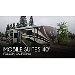 2016 DRV Mobile Suites for sale 300232150