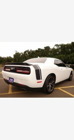 2016 Dodge Challenger Scat Pack for sale 101030601