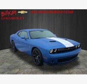 2016 Dodge Challenger Scat Pack for sale 101084172