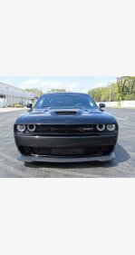 2016 Dodge Challenger SRT Hellcat for sale 101105132
