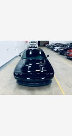 2016 Dodge Challenger Scat Pack for sale 101113824