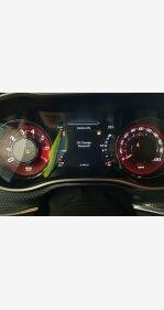 2016 Dodge Challenger SRT Hellcat for sale 101126715