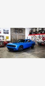 2016 Dodge Challenger R/T for sale 101142187