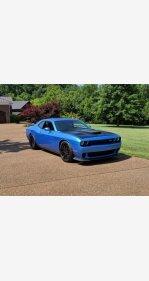 2016 Dodge Challenger for sale 101198323