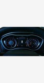 2016 Dodge Challenger Scat Pack for sale 101223626