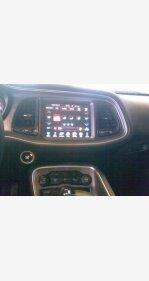 2016 Dodge Challenger R/T for sale 101239344