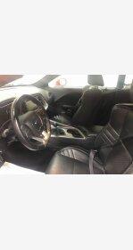 2016 Dodge Challenger SRT Hellcat for sale 101239345