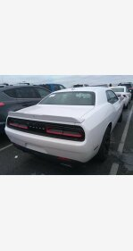 2016 Dodge Challenger SXT for sale 101243370