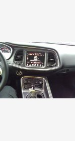 2016 Dodge Challenger SXT for sale 101243373