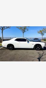 2016 Dodge Challenger for sale 101249211