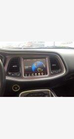 2016 Dodge Challenger SXT for sale 101250336