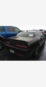 2016 Dodge Challenger R/T for sale 101250925