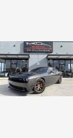 2016 Dodge Challenger SRT Hellcat for sale 101264097
