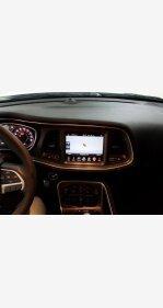 2016 Dodge Challenger Scat Pack for sale 101267535
