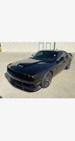 2016 Dodge Challenger SRT for sale 101267602