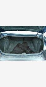 2016 Dodge Challenger SXT for sale 101276238