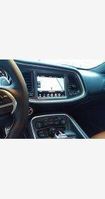 2016 Dodge Challenger SRT for sale 101279839