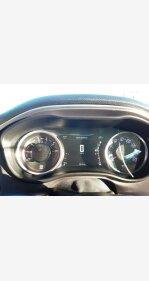 2016 Dodge Challenger SXT for sale 101289312