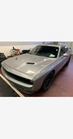 2016 Dodge Challenger R/T for sale 101301058