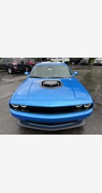 2016 Dodge Challenger R/T Scat Pack for sale 101328739