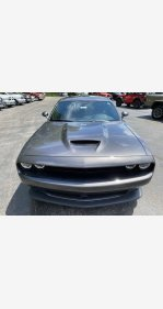 2016 Dodge Challenger SRT for sale 101331074