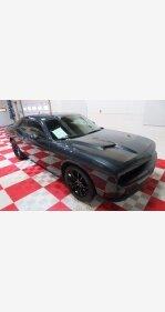 2016 Dodge Challenger R/T for sale 101335618