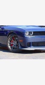 2016 Dodge Challenger SRT Hellcat for sale 101339053