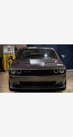 2016 Dodge Challenger R/T Scat Pack for sale 101354210