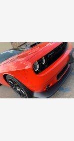 2016 Dodge Challenger for sale 101367779