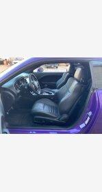 2016 Dodge Challenger Scat Pack for sale 101444958