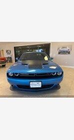 2016 Dodge Challenger R/T Scat Pack for sale 101446824